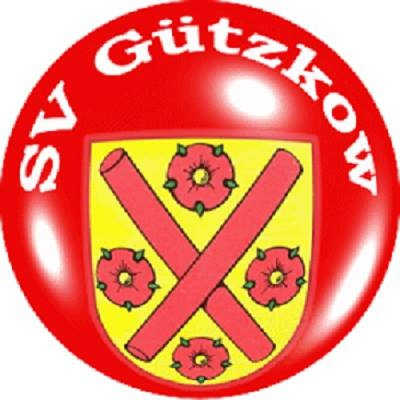 LOGO rund SV-Guetzkow