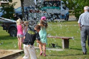 WGG_Kinderfest_2015_05