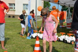 WGG_Kinderfest_2015_06