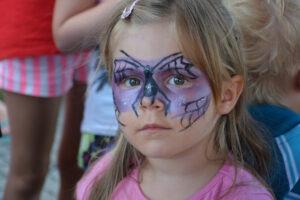 WGG_Kinderfest_2015_08