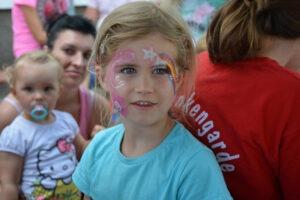 WGG_Kinderfest_2015_09
