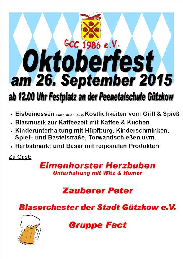 Oktoberfest_2015_01