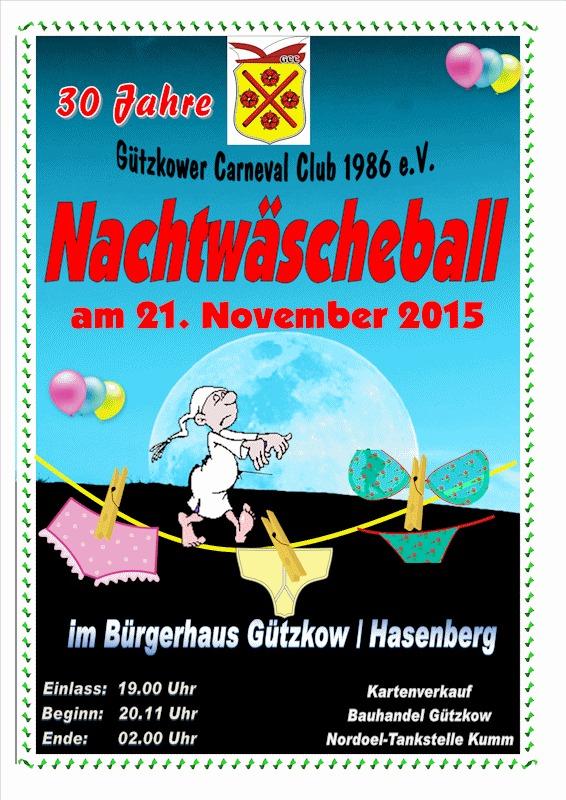 GCC-Nachtwaescheball-2015