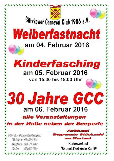 GCC_2016