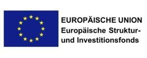 Hinweistafel_Strukturfonds