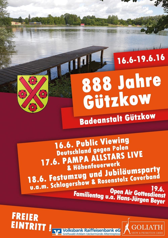 Guetzkow-Plakat-888_1000-Pixel