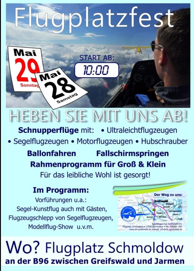SFC-Flugplatzfest-2016