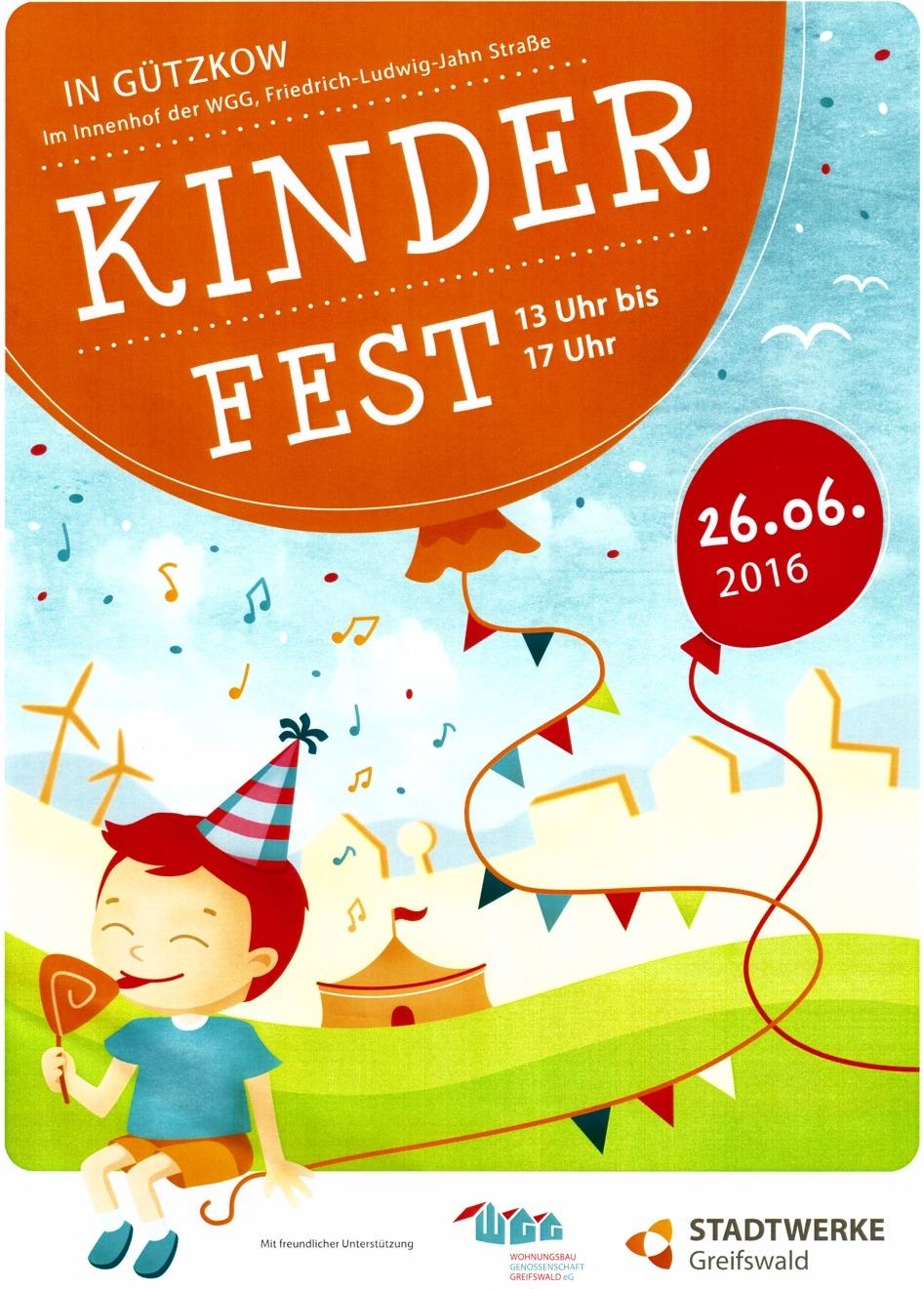 WGG-Kinderfest-2016