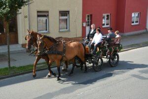 002_26-Schuetzenfest_2016