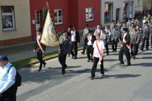 004_26-Schuetzenfest_2016