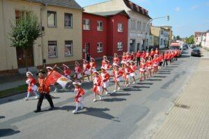 009_26-Schuetzenfest_2016