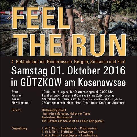 Feel_The_Run_4.0-Plakat