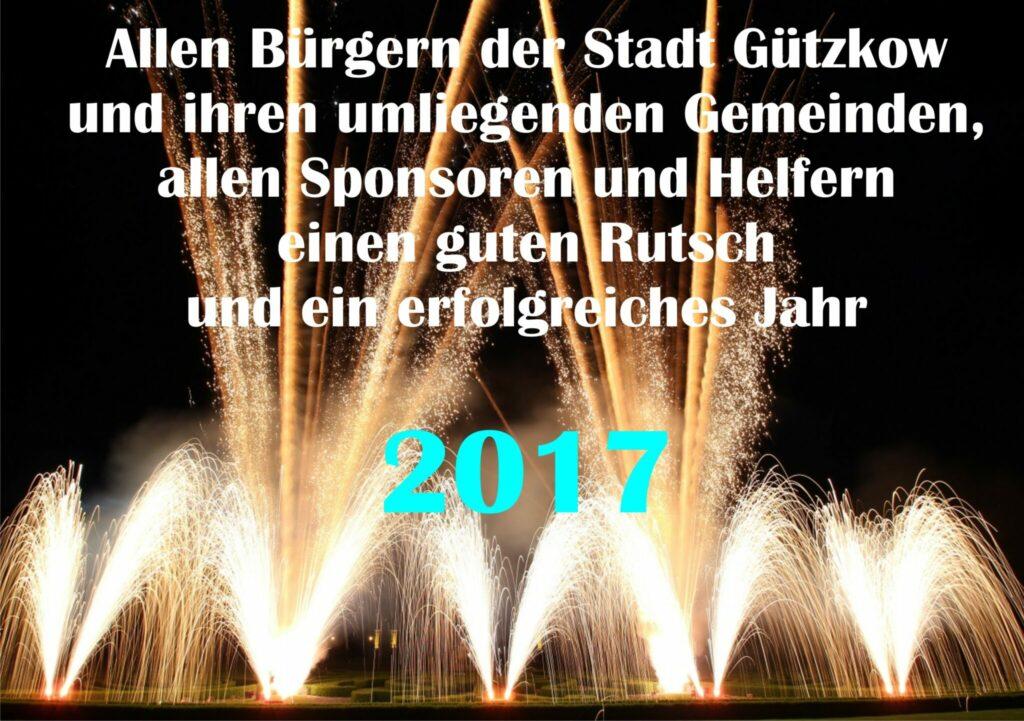 guter_rutsch_guetzkow-2017