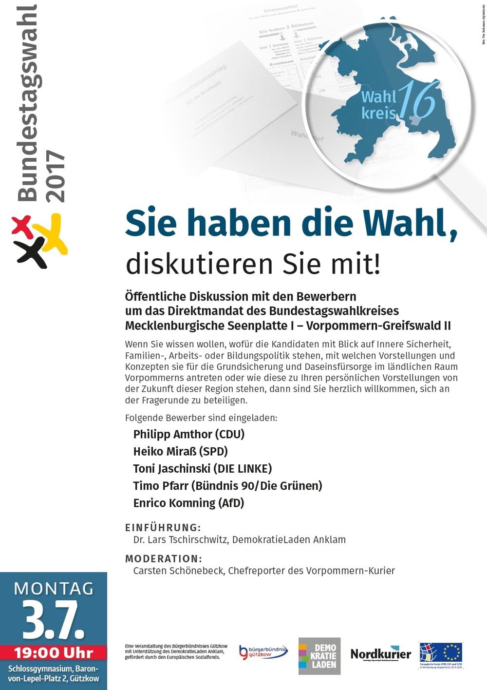 Bundestagswahl_2017
