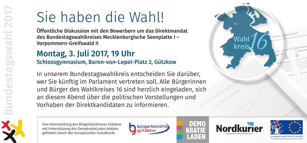 Flyer_Wahl_2017