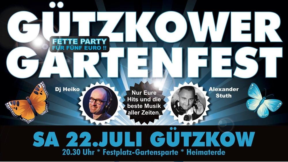 Gartenfest_Juli_2017-1000p