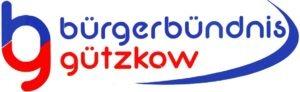 Logo9-BBG