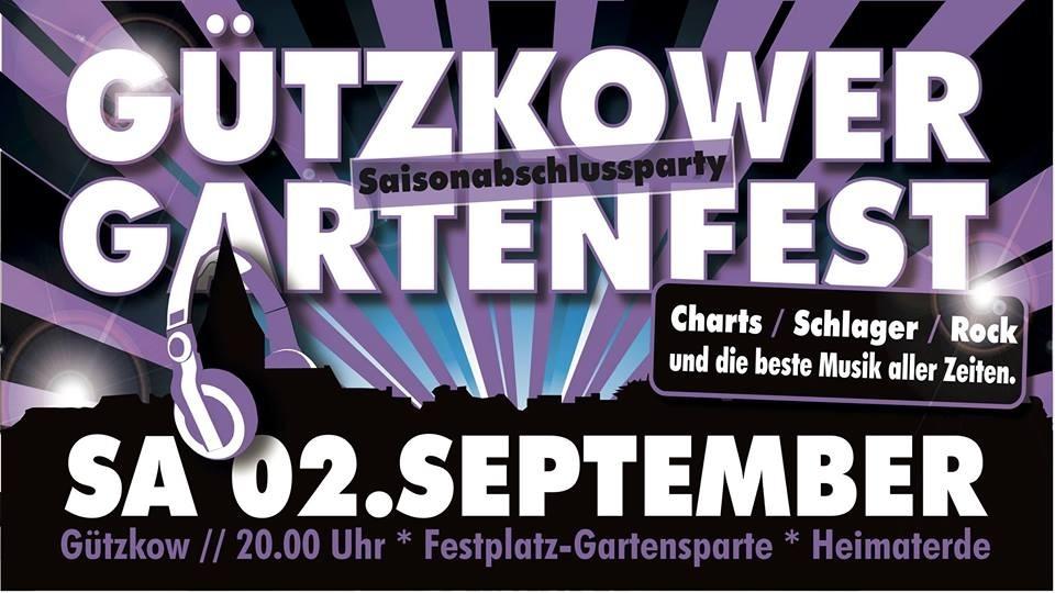 Gartenfest_September_2017
