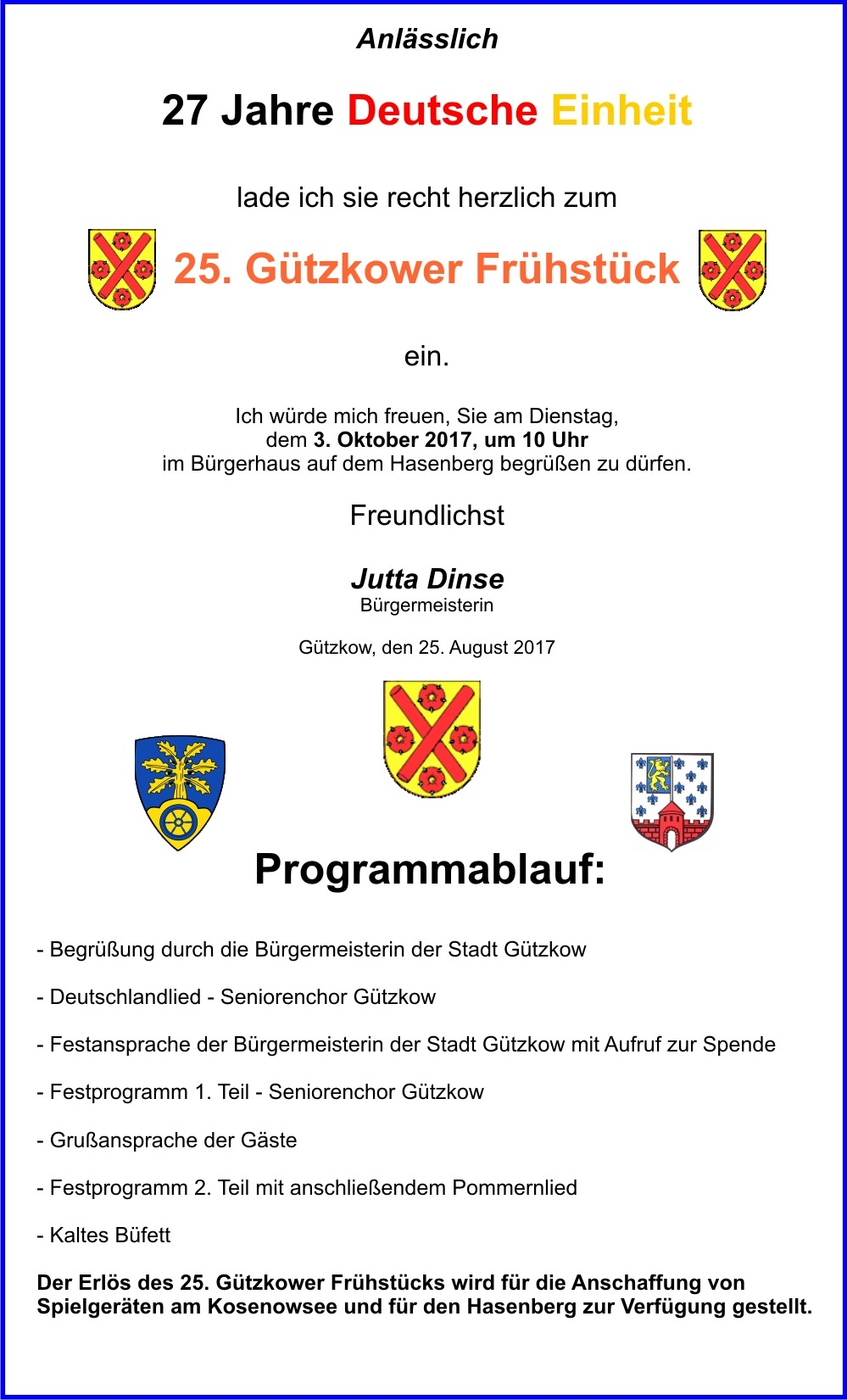 Einladung_25_Fruehstueck_2017