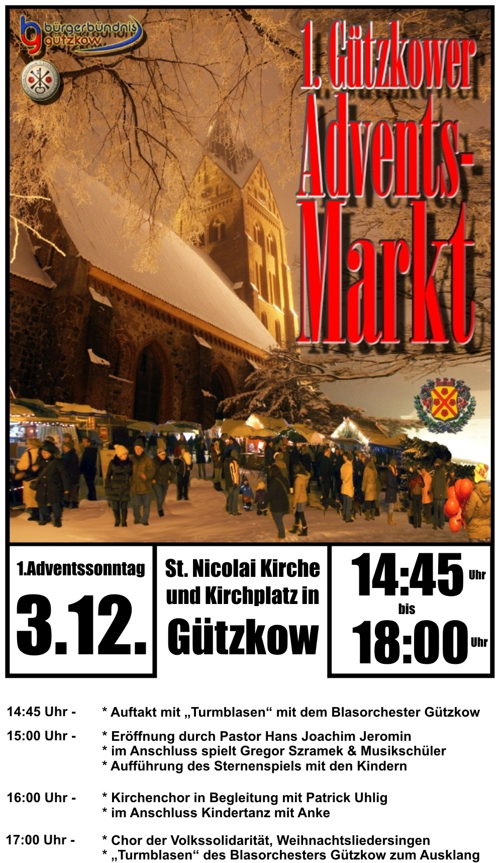 Plakat_1-Advent_in_Guetzkow_mit_Programm_1000dpi