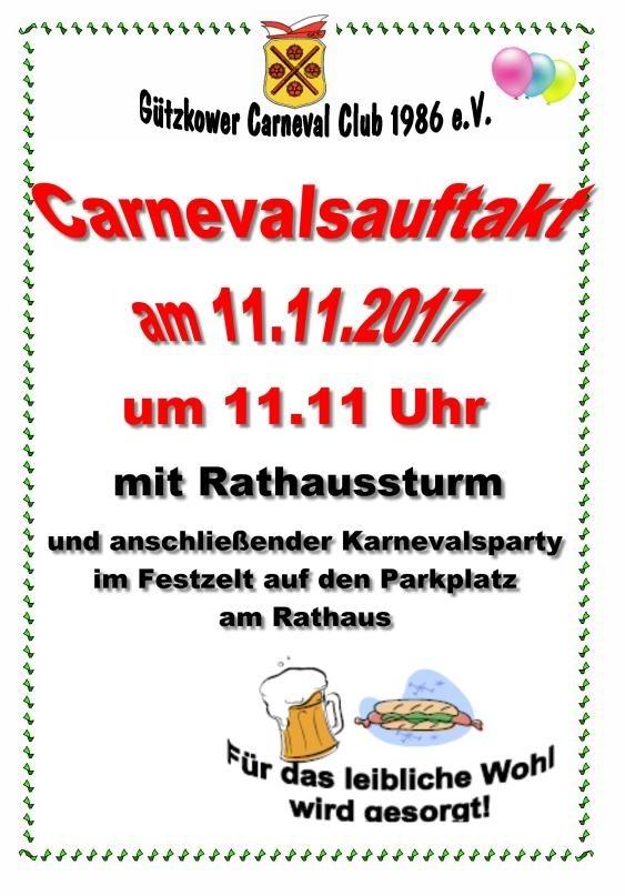 Plakat_11.11.17web