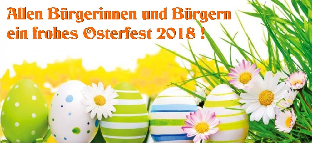 Ostern_Stadt_Guetzkow_2018