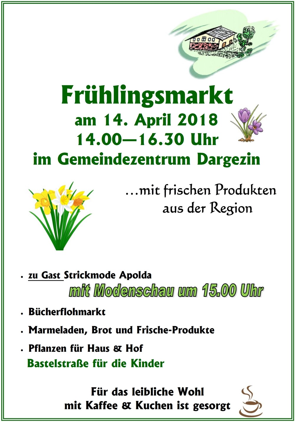 Fruehlingsmarkt_Dargezin_2018