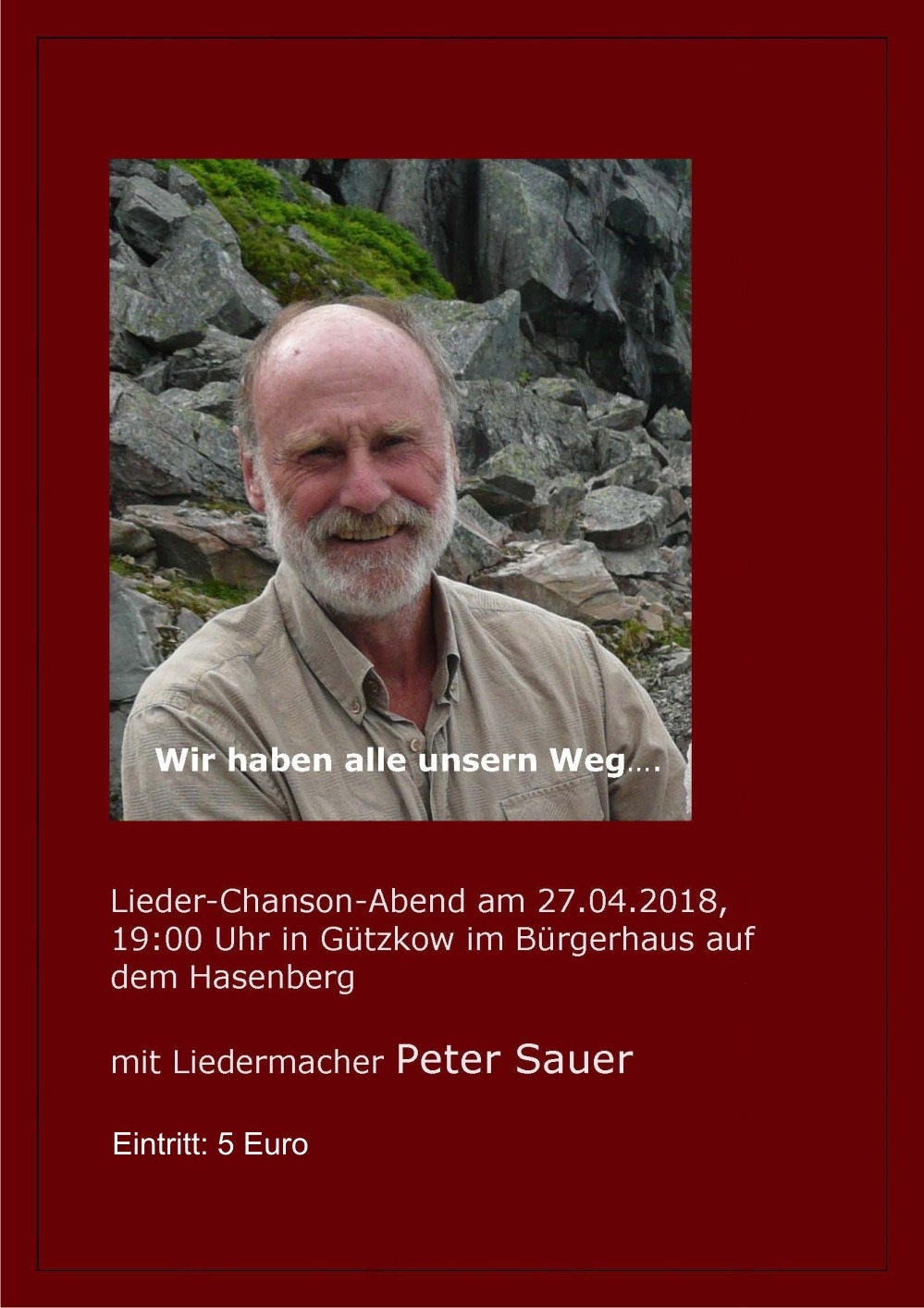 Liederabend_Guetzkow_Sauer_2018