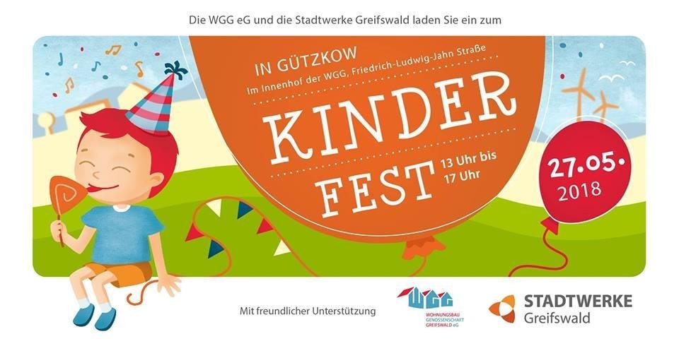 WGG-Kinderfest-2018