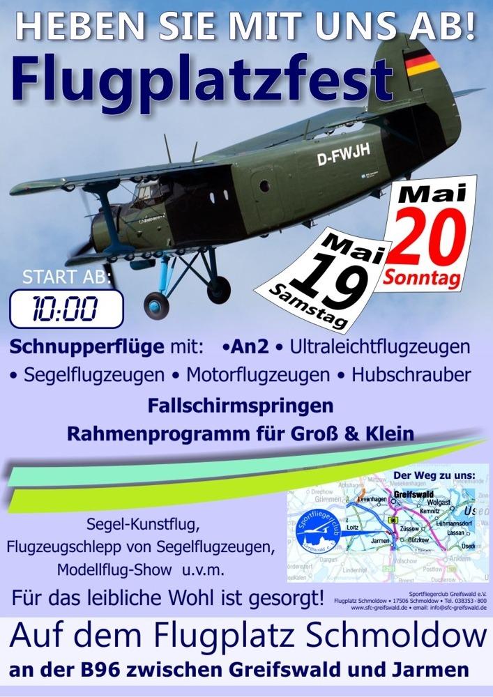 SFC-Flugplatzfest-2018