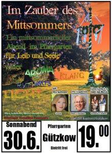 2018_06_30 Pfarrgarten-Mittsommer
