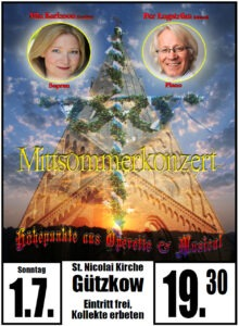 2018_07_01 Mittsommer-Konzert