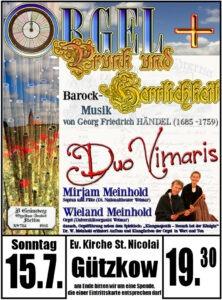 2018_07_15 Orgel+ Duo Vimaris