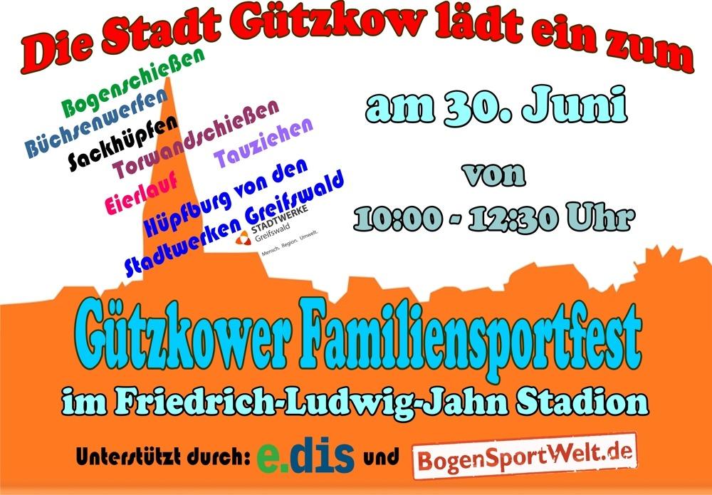6.Versuch_Werbung_Familiensportfest_2018_1000dpi