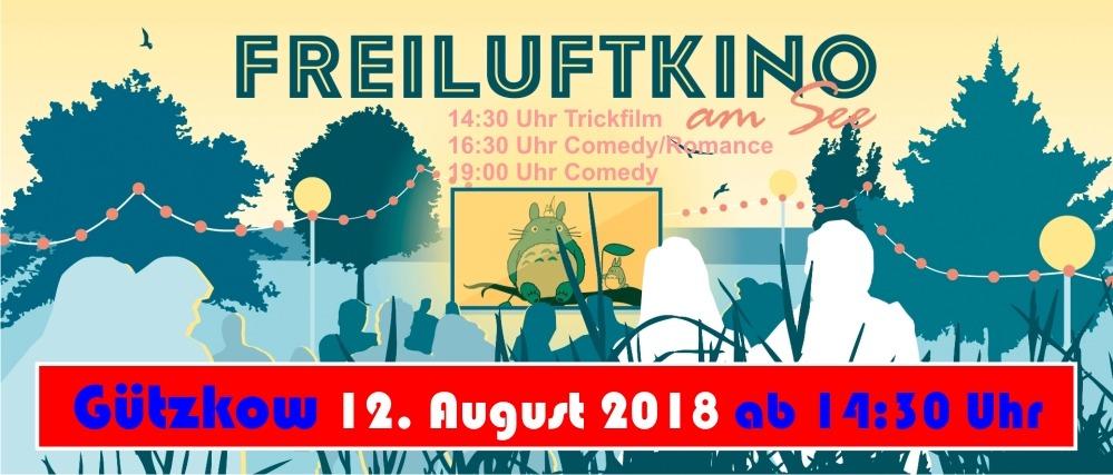 Flyer_Homepage_Kino-2018