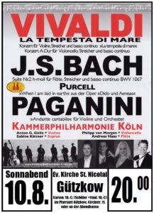 2018_08_10 Kammerphilharmonie Koeln