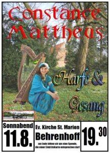 2018_08_11 Constance Mattheus