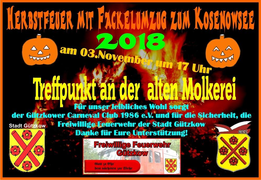 Herbstfeuer-2018-1 1000dpi