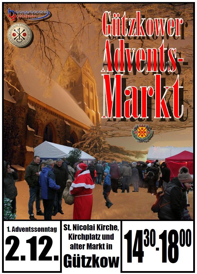 2018_12_02 Adventsmarkt