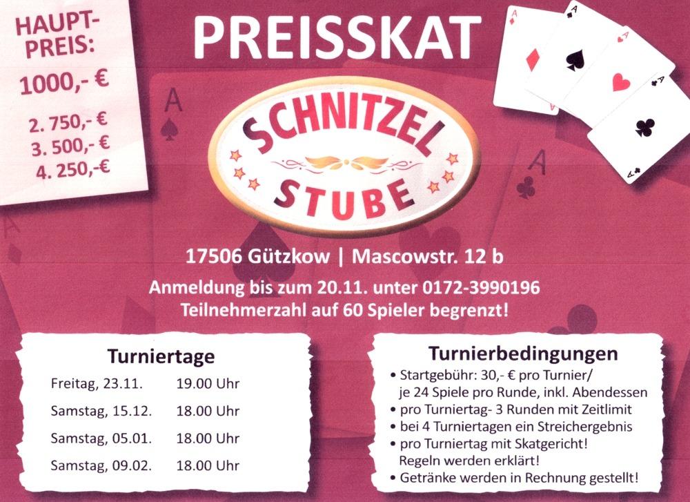 Preisskat-2018_1000dpi