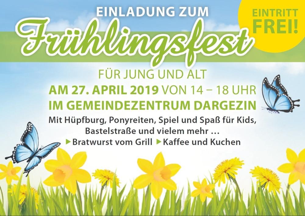 Fruehlingsfest-2019-Dargezin