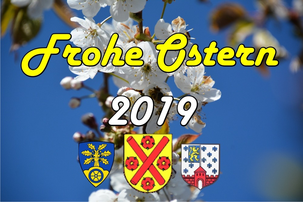 Ostern-2019-Guetzkow