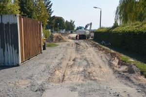 2019-08-Feldstrasse Ausbau_01