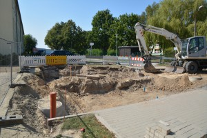 2019-08-Feldstrasse Ausbau_02