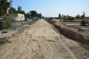 2019-08-Feldstrasse Ausbau_03