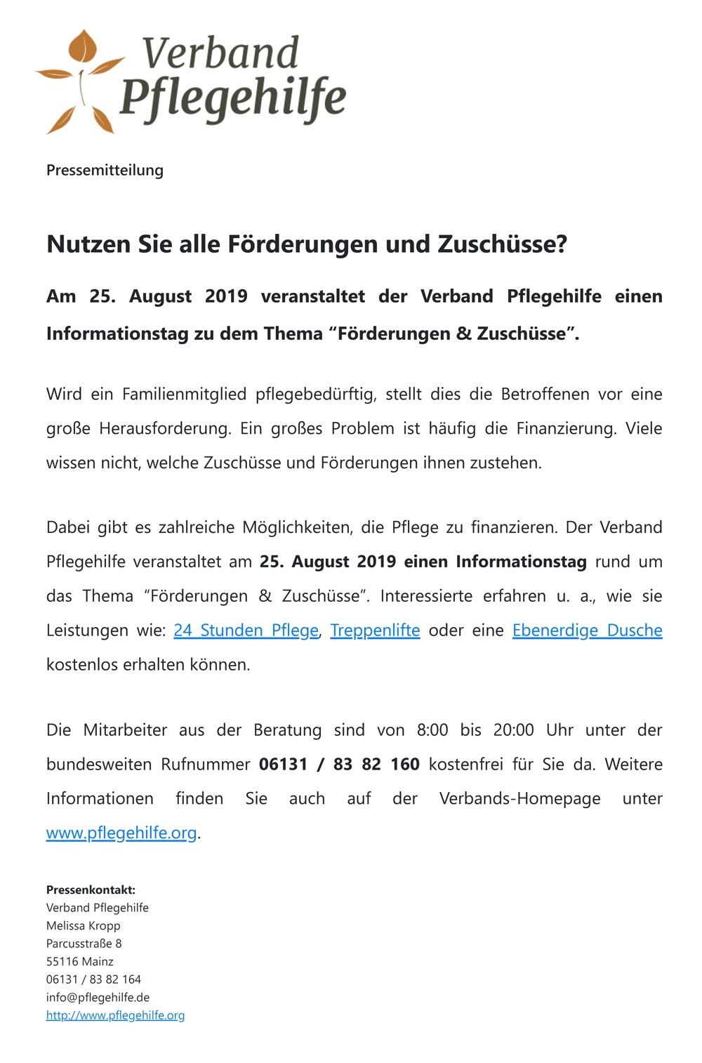 Info Pflegehilfe-2019